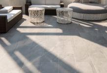 Pourquoi choisir le béton décoratif pour ses extérieurs